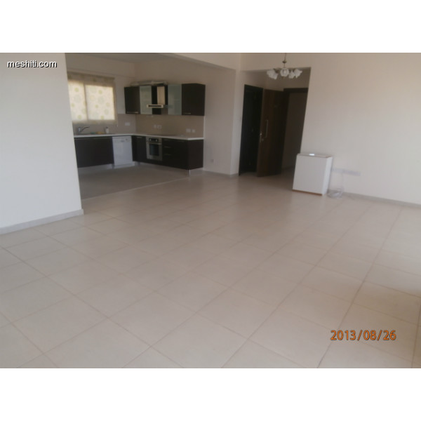 <a href='http://www.meshiti.com/view-property/en/1447_shopping_centre_below_makarios_ave._apartment_for_rent/'>View Property</a>