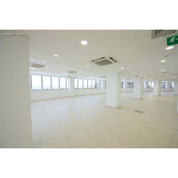 <a href='http://www.meshiti.com/view-property/en/1564_west_ypsonas_to_episkopi_office_for_rent/'>View Property</a>