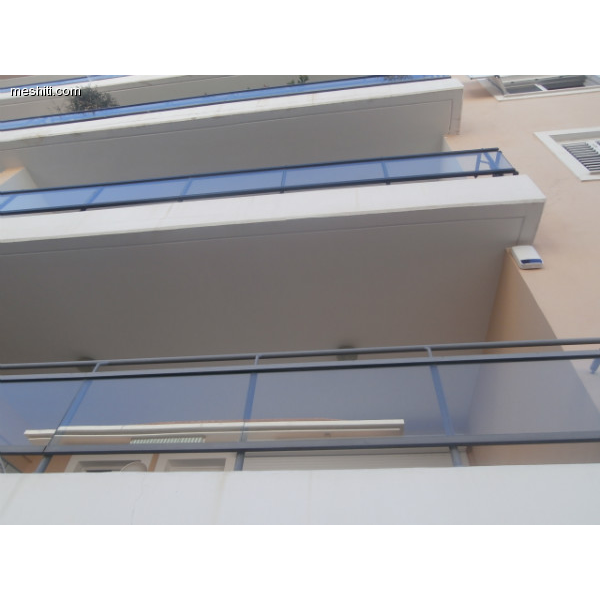<a href='http://www.meshiti.com/view-property/en/1708_shopping_centre_below_makarios_ave._apartment_for_rent/'>View Property</a>