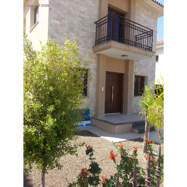<a href='http://www.meshiti.com/view-property/en/1996_central_zone_below_motorway-up_makarios_ave.__-_germasogeia_upto_polemidia_house__villa_for_sale/'>View Property</a>