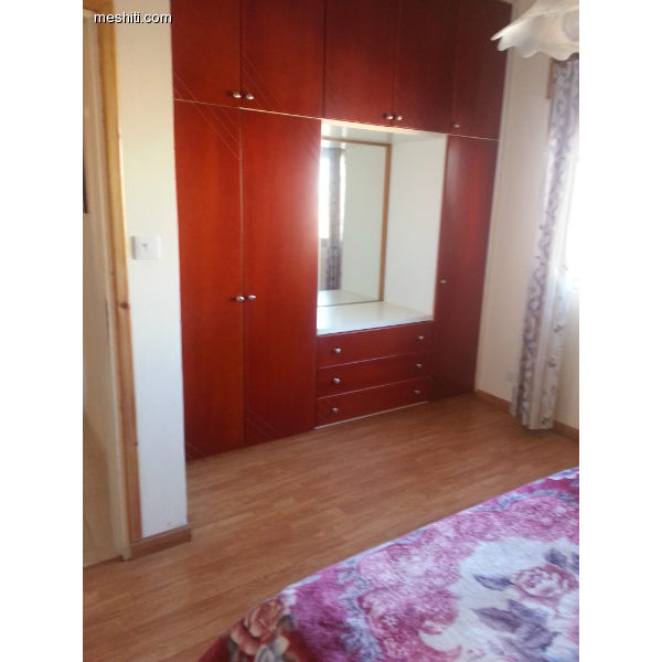 <a href='http://www.meshiti.com/view-property/en/2086_west_ypsonas_to_episkopi_apartment_for_sale/'>View Property</a>