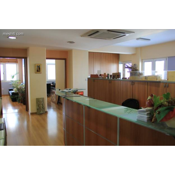 <a href='http://www.meshiti.com/view-property/en/1060_west_ypsonas_to_episkopi_office_for_rent/'>View Property</a>