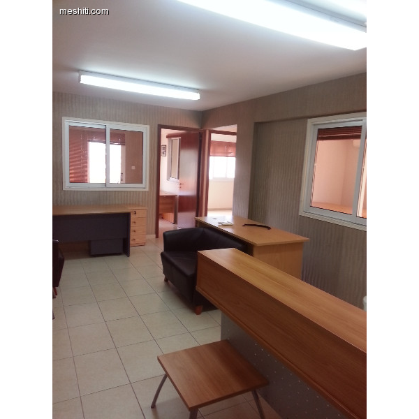 <a href='http://www.meshiti.com/view-property/en/1461_west_ypsonas_to_episkopi_office_for_rent/'>View Property</a>