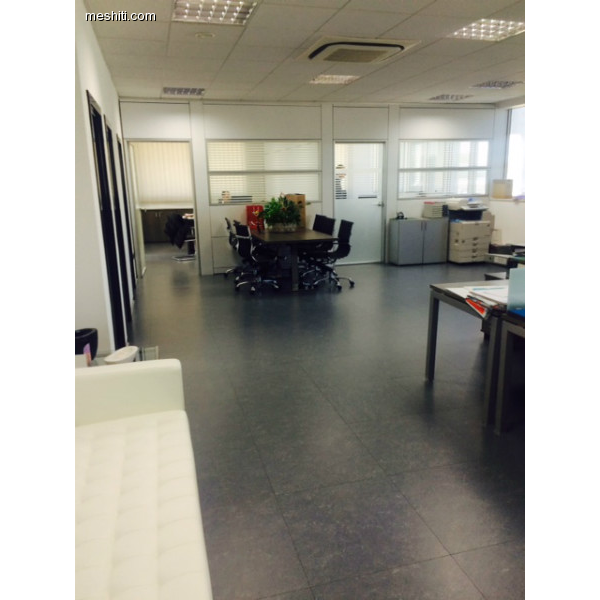 <a href='http://www.meshiti.com/view-property/en/2228_west_ypsonas_to_episkopi_office_for_rent/'>View Property</a>