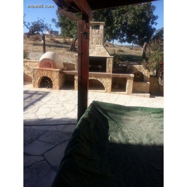 <a href='http://www.meshiti.com/view-property/en/2292_central-one__up_motorwayfrom_polemidia_to_germasogeia_house__villa_for_rent/'>View Property</a>