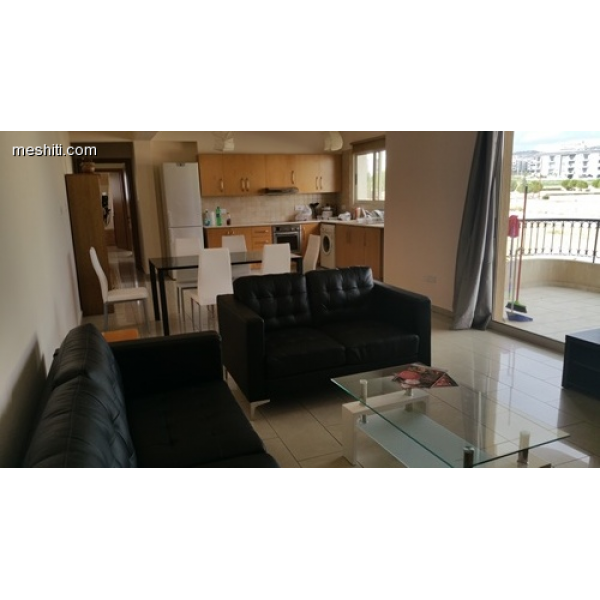 <a href='http://www.meshiti.com/view-property/en/2336_shopping_centre_below_makarios_ave._apartment_for_rent/'>View Property</a>