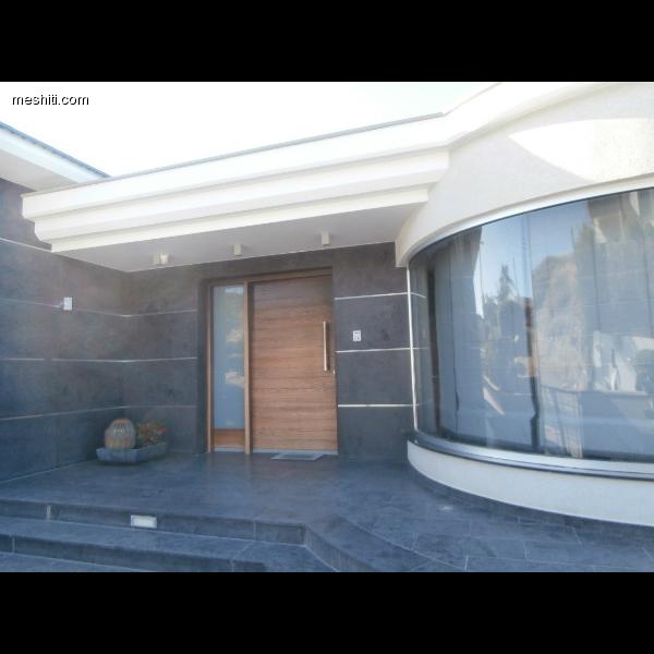 <a href='http://www.meshiti.com/view-property/en/2345_suburbs_10_-_20_driving__fm_centre_house__villa_for_sale/'>View Property</a>