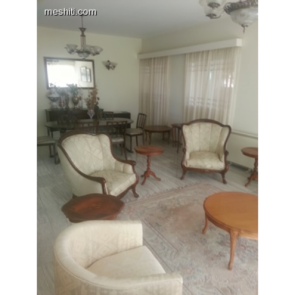<a href='http://www.meshiti.com/view-property/en/2383_central_zone_below_motorway-up_makarios_ave.__-_germasogeia_upto_polemidia_house__villa_for_rent/'>View Property</a>