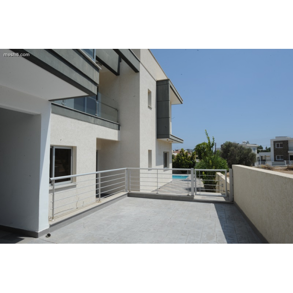 <a href='http://www.meshiti.com/view-property/en/2444_west_ypsonas_to_episkopi_apartment_for_sale/'>View Property</a>