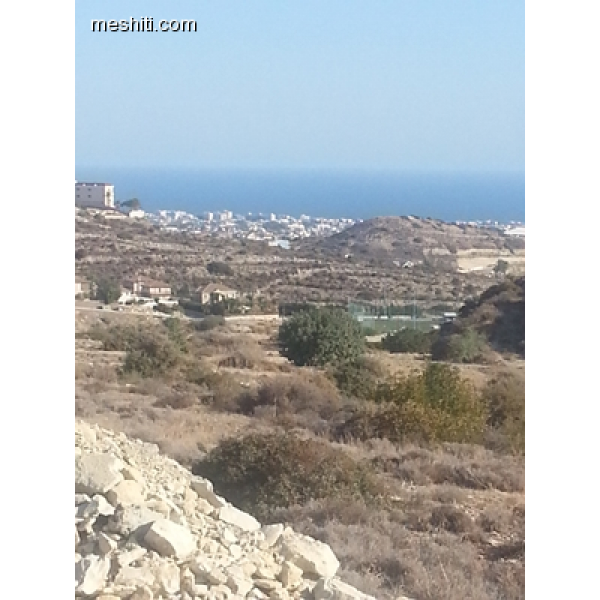 <a href='http://www.meshiti.com/view-property/en/2508_central-one__up_motorwayfrom_polemidia_to_germasogeia_land__plot_for_sale/'>View Property</a>