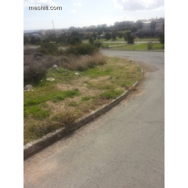 <a href='http://www.meshiti.com/view-property/en/2562_west_ypsonas_to_episkopi_land__plot_for_sale/'>View Property</a>