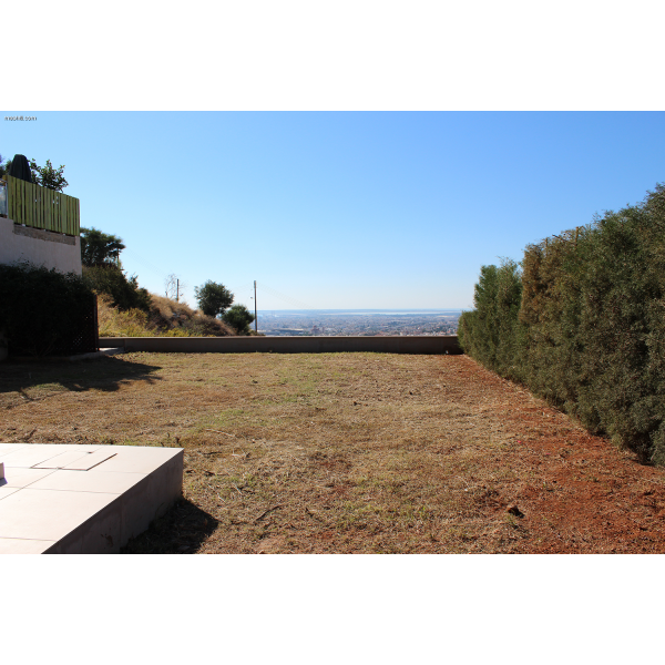 <a href='http://www.meshiti.com/view-property/en/2572_west_ypsonas_to_episkopi_apartment_for_sale/'>View Property</a>