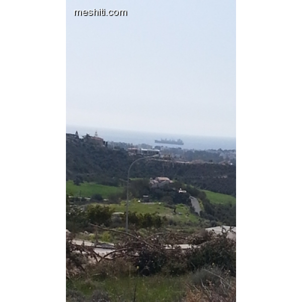 <a href='http://www.meshiti.com/view-property/en/2586_central-one__up_motorwayfrom_polemidia_to_germasogeia_land__plot_for_sale/'>View Property</a>