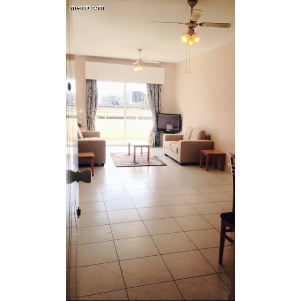 <a href='http://www.meshiti.com/view-property/en/2573_central_zone_below_motorway-up_makarios_ave.__-_germasogeia_upto_polemidia_apartment_for_sale/'>View Property</a>