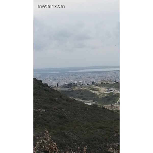 <a href='http://www.meshiti.com/view-property/en/2177_west_ypsonas_to_episkopi_land__plot_for_sale/'>View Property</a>