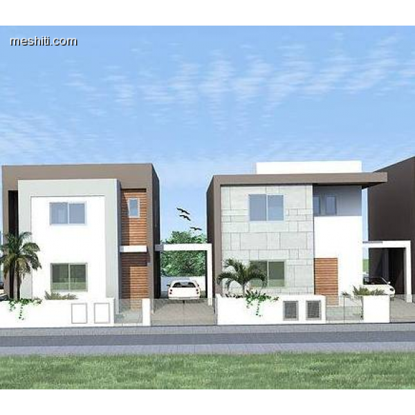 <a href='http://www.meshiti.com/view-property/en/2609_central-one__up_motorwayfrom_polemidia_to_germasogeia_house__villa_for_sale/'>View Property</a>