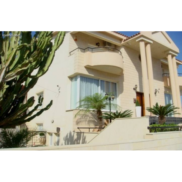 <a href='http://www.meshiti.com/view-property/en/970_west_ypsonas_to_episkopi_house__villa_for_sale/'>View Property</a>