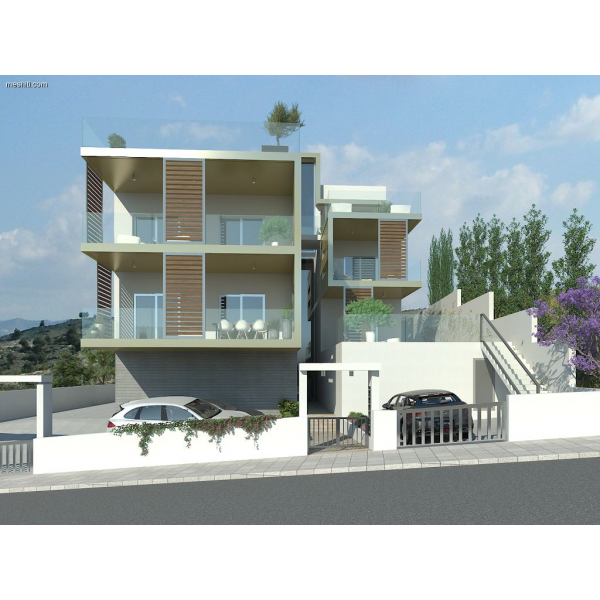 <a href='http://www.meshiti.com/view-property/en/2634_west_ypsonas_to_episkopi_apartment_for_sale/'>View Property</a>
