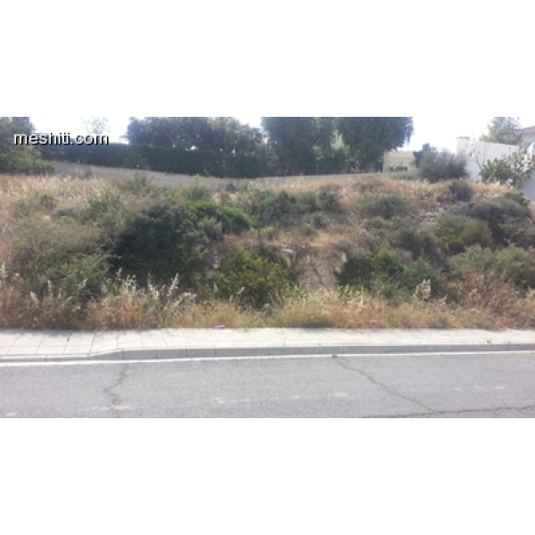 <a href='http://www.meshiti.com/view-property/en/2636_central-one__up_motorwayfrom_polemidia_to_germasogeia_land__plot_for_sale/'>View Property</a>