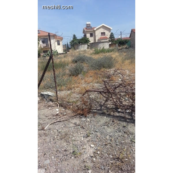 <a href='http://www.meshiti.com/view-property/en/2640_central_zone_below_motorway-up_makarios_ave.__-_germasogeia_upto_polemidia_land__plot_for_sale/'>View Property</a>