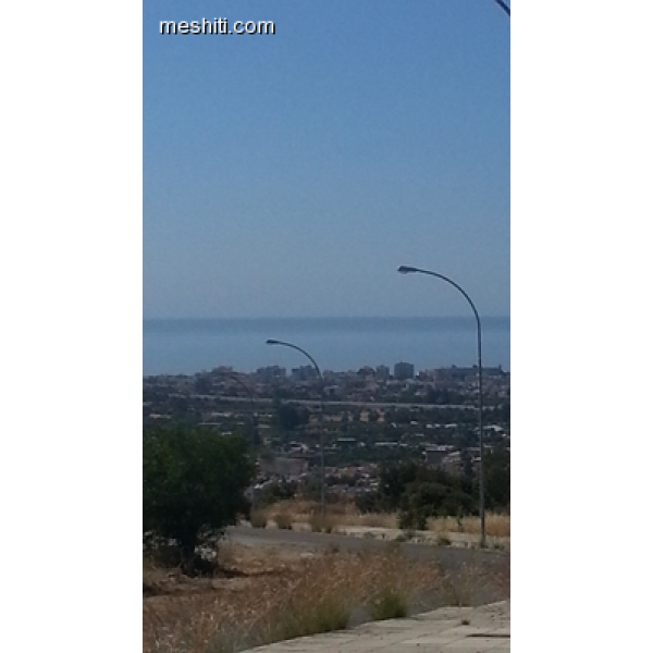 <a href='http://www.meshiti.com/view-property/en/2645_west_ypsonas_to_episkopi_land__plot_for_sale/'>View Property</a>