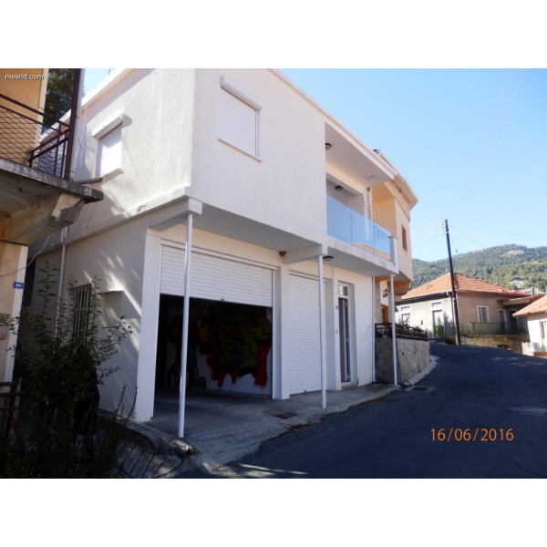 <a href='http://www.meshiti.com/view-property/en/2651_west_ypsonas_to_episkopi_house__villa_for_sale/'>View Property</a>