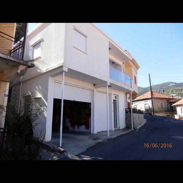<a href='http://www.meshiti.com/view-property/en/2651_suburbs_10_-_20_driving__fm_centre_house__villa_for_sale/'>View Property</a>
