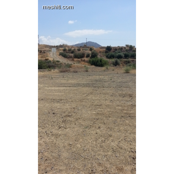 <a href='http://www.meshiti.com/view-property/en/2672_central-one__up_motorwayfrom_polemidia_to_germasogeia_land__plot_for_sale/'>View Property</a>