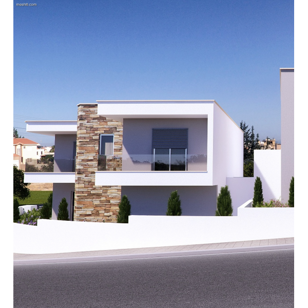 <a href='http://www.meshiti.com/view-property/en/2680_central_zone_below_motorway-up_makarios_ave.__-_germasogeia_upto_polemidia_house__villa_for_sale/'>View Property</a>