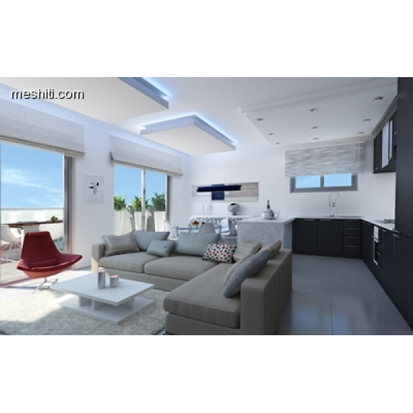 <a href='http://www.meshiti.com/view-property/en/2603_central-one__up_motorwayfrom_polemidia_to_germasogeia_apartment_for_sale/'>View Property</a>