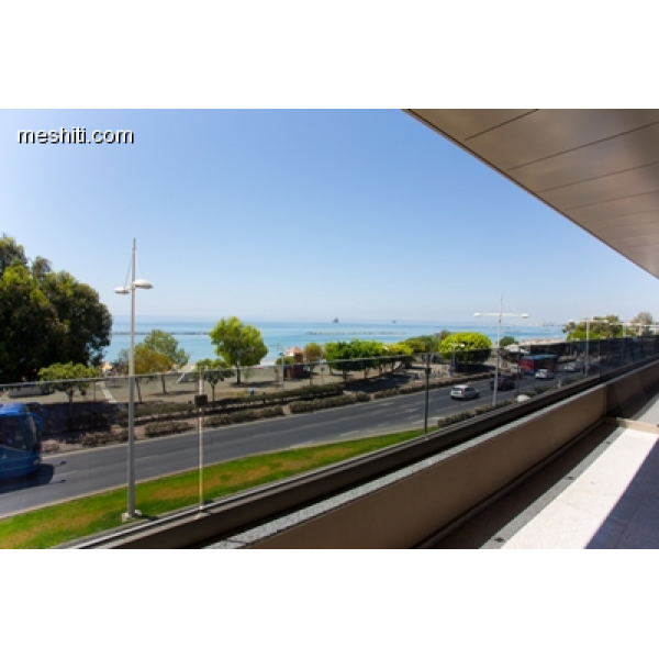 <a href='http://www.meshiti.com/view-property/en/2694_west_ypsonas_to_episkopi_office_for_rent/'>View Property</a>