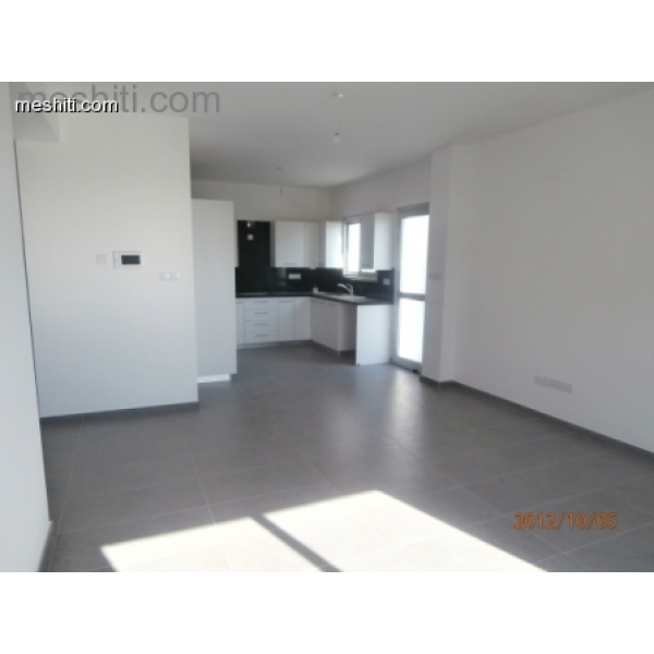 <a href='http://www.meshiti.com/view-property/en/940_mountains_30_min._driving_distance_or_more_house__villa_for_sale/'>View Property</a>