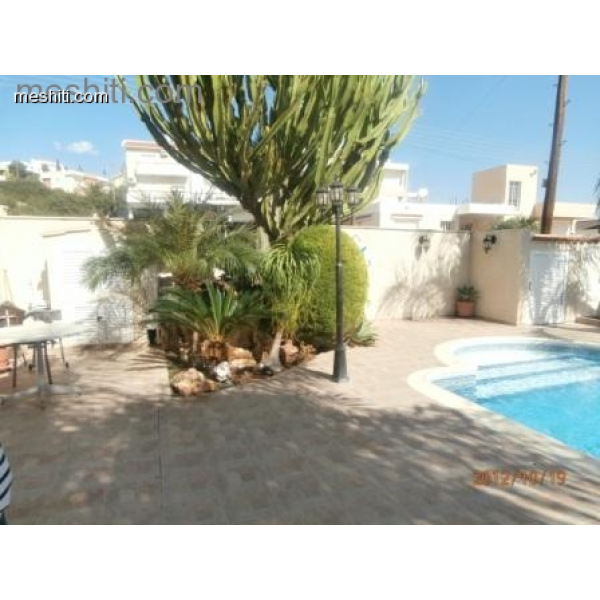 <a href='http://www.meshiti.com/view-property/en/970_shopping_centre_below_makarios_ave._house__villa_for_sale/'>View Property</a>