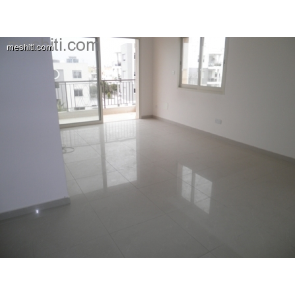 <a href='http://www.meshiti.com/view-property/en/1010_west_limassol_ypsonas_to_episkopi_apartment_for_sale/'>View Property</a>