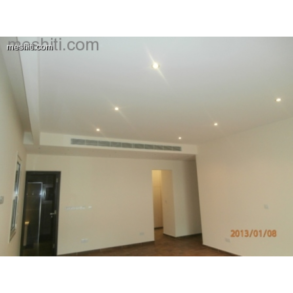 <a href='http://www.meshiti.com/view-property/en/1065_west_ypsonas_to_episkopi_house__villa_for_sale/'>View Property</a>