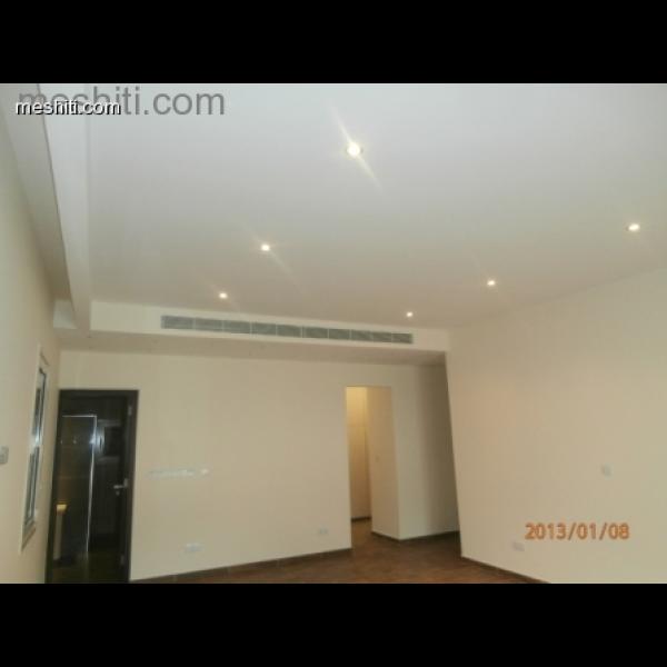 <a href='http://www.meshiti.com/view-property/en/1065_suburbs_10_-_20_driving__fm_centre_house__villa_for_sale/'>View Property</a>