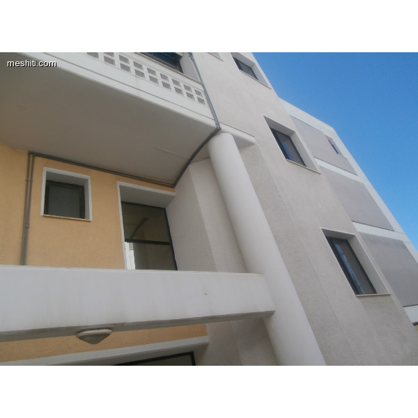 <a href='http://www.meshiti.com/view-property/en/1163_west_ypsonas_to_episkopi_office_for_rent/'>View Property</a>