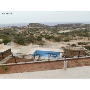 <a href='http://www.meshiti.com/view-property/en/1298_central_zone_below_motorway-up_makarios_ave.__-_germasogeia_upto_polemidia_house__villa_for_rent/'>View Property</a>