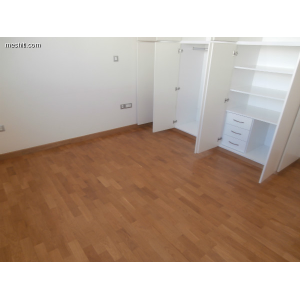 <a href='http://www.meshiti.com/view-property/en/1357_mountains_30_min._driving_distance_or_more_apartment_for_rent/'>View Property</a>
