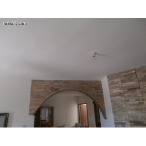 <a href='https://www.meshiti.com/view-property/en/1366_central-one__up_motorwayfrom_polemidia_to_germasogeia_house__villa_for_rent/'>View Property</a>