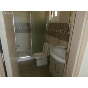 <a href='http://www.meshiti.com/view-property/en/1403_mountains_30_min._driving_distance_or_more_apartment_for_rent/'>View Property</a>