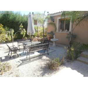 <a href='http://www.meshiti.com/view-property/en/1415_central-one__up_motorwayfrom_polemidia_to_germasogeia_house__villa_for_sale/'>View Property</a>