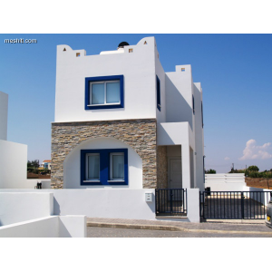 <a href='http://www.meshiti.com/view-property/en/1416_central-one__up_motorwayfrom_polemidia_to_germasogeia_house__villa_for_sale/'>View Property</a>