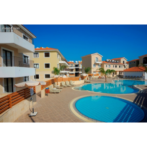 <a href='http://www.meshiti.com/view-property/en/1417_central-one__up_motorwayfrom_polemidia_to_germasogeia_house__villa_for_sale/'>View Property</a>