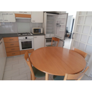 <a href='http://www.meshiti.com/view-property/en/1432_central-one__up_motorwayfrom_polemidia_to_germasogeia_apartment_for_rent/'>View Property</a>