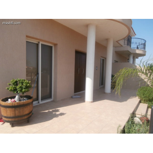 <a href='http://www.meshiti.com/view-property/en/1436_suburbs_10_-_20_driving__fm_centre_house__villa_for_rent/'>View Property</a>