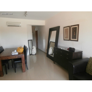 <a href='https://www.meshiti.com/view-property/en/1437_central-one__up_motorwayfrom_polemidia_to_germasogeia_apartment_for_rent/'>View Property</a>