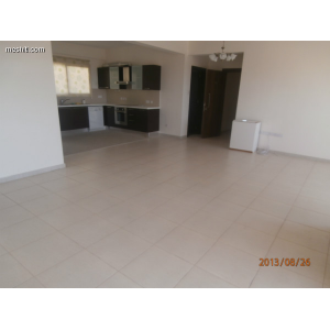 <a href='http://www.meshiti.com/view-property/en/1447_suburbs_10_-_20_driving__fm_centre_apartment_for_rent/'>View Property</a>
