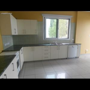 <a href='https://www.meshiti.com/view-property/en/1451_suburbs_10_-_20_driving__fm_centre_house__villa_for_rent/'>View Property</a>