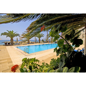 <a href='http://www.meshiti.com/view-property/en/1482_suburbs_10_-_20_driving__fm_centre_apartment_for_rent/'>View Property</a>